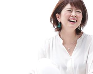 [ 7/1 ] 三輪知可・大石学 DUO Live